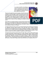 2007_afp-pn.pdf