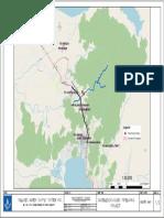 Location Plan Dpwh