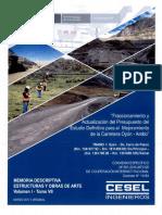 08 Memoria Descriptiva Estructuras y Obras de Arte.pdf