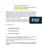 ENTREGA 2 - GESTIÓN DEL TRANSPORTE Y LA DISTRIBUCIÓN .pdf