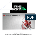 MANUAL AutoCAD 2013 MAUDEZ.pdf