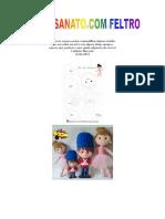 artes em feltro 2.pdf