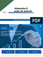 apresentacoes-de-apoio-1-2.pdf