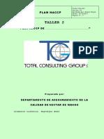 TALLER 2 HACCP.pdf