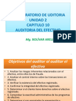 9.- Unidad 2 Cap 10 Caso Practico Aud Efect(1)