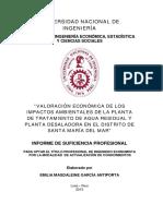 garcia_ae.pdf