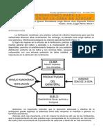 recomendaciones-para-la-fertilizacion-de-la-caa-de-azucar.pdf