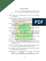 DAFTAR PUSTAKA yg fix.pdf