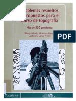 PROBLEMAS RESUELTOS Y PROPUESTOS PARA EL CURSO DE TOPOGRAF_A-c.pdf