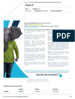 PARCIAL MACROin1.pdf