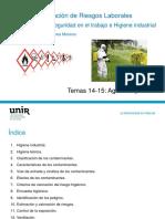 Temas_14_y_15_Agentes_quimicos