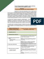 6.-EIA-d-ACUEDUCTO-Y-PLANTA1.pdf