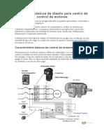 Principios básicos de diseño para centro de control de motores.docx