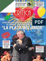 period43.pdf