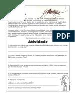 ATIVIDADES - dengue.docx