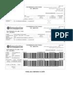 finr17 (1).pdf