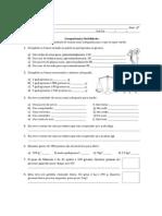 ATIVIDADES - unidades de medida.docx