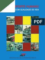 ANTP Transporte humano cidades com qualidade de vida.pdf