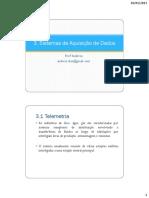 04.sistemas de aquisição de dados.pdf