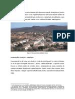 Recenseamento Dos Estabelecimentos Rurais Do Brasil - 1920 - Segundo Volume