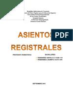 284987839-Asientos-registrales.docx