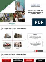 Poltica Nacional Del Ambiente 141016231713 Conversion Gate01