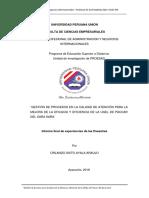 Formato Evaluaciópn Informe Final Pasante