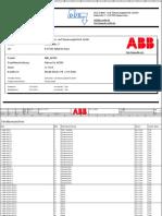 ABB_AC500.pdf