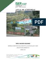 PLAN ANUAL DE AUDITORIAS OFICINA CONTROL INTERNO VIGENCIA 2018.pdf