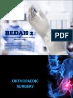 BEDAH 2 - MANTAP Mei 2019.pdf