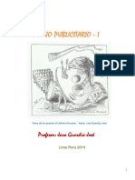 331372846-Dibujo-Publicitario-I.pdf