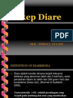 askep diare 03