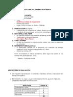 ESTRUCTURA TRABAJO ACADEMICO Ps Org.docx