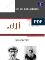 Evolución de Poblaciones-1 (2)