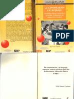 3 Romero Contreras 21-60.pdf