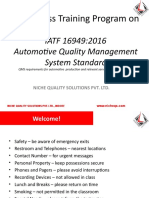 IATF Awareness.ppt