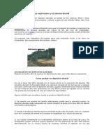 La expl. minería aluvial.docx
