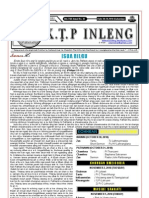 KTP Inleng - October 30, 2010