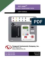 ezct-2000_user_manual_rev_3.5.pdf