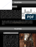 PILASTRAS (1).pptx