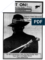 513.Black Panther (New) Intercommunal News Service.the_Black_Panther_1971