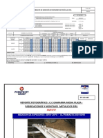 Dt113-105 - Medicion de Espesores-c.c Gamarra Moda Plaza- Sector 4-Famome-23.07.17.Fn
