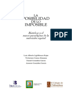 Bioteksa1 (10N).pdf