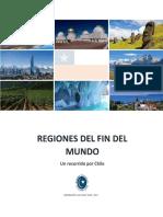 Regiones de Chile  24 octubre 2017 - Promocion Luis Pardo 2016 - 2017.pdf