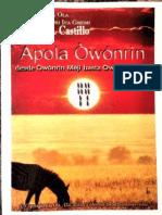 06. Apola Owonrin Ela OLa.pdf