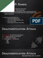 003 Pre-Connection-Attacks