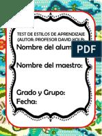 Test Estilos de Aprendizaje.pptx-1.pptx