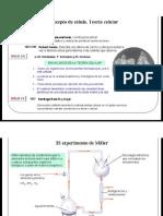 1 - Taller Bio Teoria Endosimbiótica Historia Bio Celular