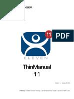 ThinManual_11