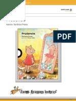 pda-prudencia (1).docx